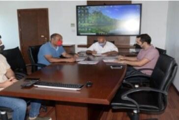 Gönyeli Belediyesi ile Dev-İş, toplu iş sözleşmesi imzaladı