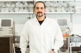 Virolog Tareen: Hangi aşıyı bulursanız onu olun…Aşının riskleri sokağa çıkmaktan daha az