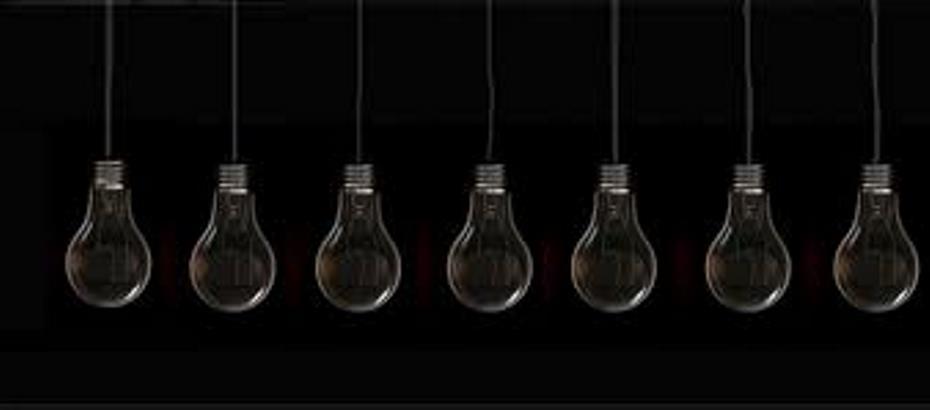 Güzelyurt'ta bazı bölgelere yarın elektrik verilemeyecek