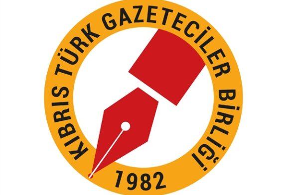 Gazeteciler Birliği: BRTK, iktidardaki partilerin değil, tüm toplumun sesi