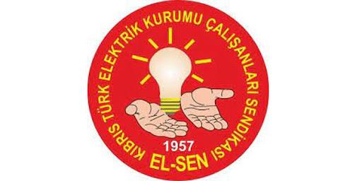 El-Sen eylem için yarın Çatalköy'de toplantı yapacak