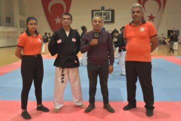 Milli Takım, Antalya'da Dünya Şampiyonası'na katılacak