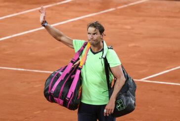 Nadal'ın kortlara dönüş tarihinde belirsizlik sürüyor